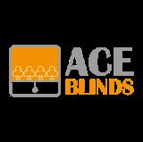 ACE BLINDS•Roller•Vertical•Sheer Elegance•Venetian•Roman Blinds•Plantation ShuttersCall or visit our...