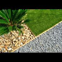 $40 per hour.Bring your garden back to life!Monash, Ferntree Gully, Upwey, Knox, Waverley &...