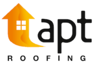 Everything RoofingRepairs & Re-RoofsFREE QUOTEPensioner DiscountBORAL DISPLAY CENTRE OPENUnit 3...