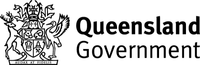 Maritime Safety QueenslandNOTICE OF INTENTION TO SEIZE AND REMOVE ABANDONED PROPERTYTransport...