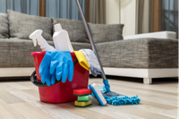 MOTHER DAUGHTER CLEANING All Domestic Cleaning - $30 per hourEnd of Lease CleaningReliable...