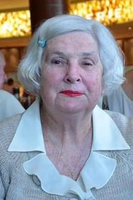 Late of Greenacre, passed away suddenly at home on 26 June 2021, aged 89 years.Loving wife of Brian and...