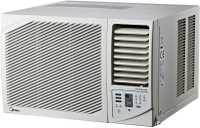 2.60 kW Cooling capacity 2.35 kW Heating capacity 2 Star Rating (Cooling) 2 Star Rating (Heating) Gold...