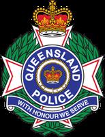 QUEENSLAND POLICEI, William Patrick John WARWICK, Superintendent of Traffic, Ipswich hereby give Notice...