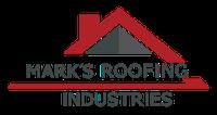 Roof RestorationRoof RepairsColorbond RoofingLeak DetectionRoof Sealing & PaintingRe-Bedding &...