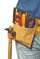 GENERAL BUILDERAll Building Work Undertaken Including:•Renovations/ Extensions•Car Ports/ Granny...