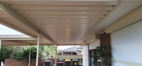 - Gutters & Downpipes - Roof vents and whirly's - Roof Maintenance - Quality work Guaranteed ...