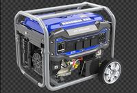Solar Power 2-Wire Start Generator Auto Start 8kW (PH8500E-2 wire start), our latest range of...