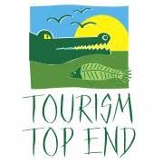 Tourism Top EndSpecial MeetingWill be held at theMercure Darwin Airport, DarwinTuesday 27th July...