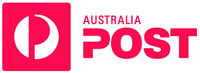 Australia Post is seeking tenders from companies, or persons willing to form companies, to deliver mail...