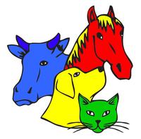 VETERINARY NURSEDo you love animals?Do you believe in providing outstanding customer service andthe...