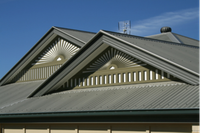 All types of Roof Maintenance, Renewals and Repairs.Local tradesman.Call Adrian