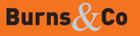 BURNS & CO CLASSIC CAR AUCTION