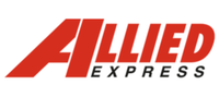 ALLIED EXPRESS IS HIRING NOW!WE ARE HIRING FOR 6-8TONNE TRUCKS WITH TAIL LIFTS/PUD DRIVERS/2MAN CREWS...