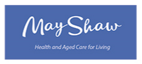 May Shaw Health Centre Inc.•Swansea •Full time About May Shaw. Our Swansea site incorporates a 50 bed...