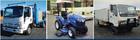 TRUCKS, MACHINERY & GENERAL GOODS | BIDNOW ONLINE AUCTION