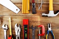 Property & Garden MaintenancePrepare to SellGeneral House RepairsDelivery of Building & Garden...