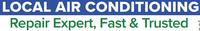 Repair Expert, Fast & TrustedMaintenanceRepair & Gas LeaksNew InstallationReplacementCentral...