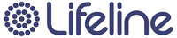 Lifeline Northern Beaches is offering low cost counselling in Mosman on Tuesdays from 9am to...