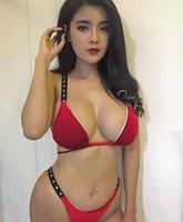 Beauty Fiona21yoHotSexyPassionateIN/OUTCALLS0466397445