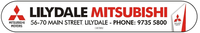 Lilydale Mitsubishi is a well established workshop providing major and minor servicing for a variety of...