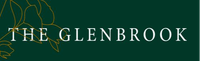 Independent living with services you want.Check theglenbrook.com.au for open times.8334 4088 | 25...