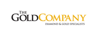 WE Buy  any Gold and Silver No obligation Free Valuation GoldCompany.com.au1300 413 425