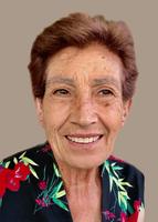 Born in Careri, Reggio Calabria, Italy on December 19, 1946Passed away in Adelaide, South Australiaon...
