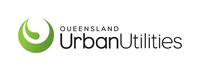 Urban Utilities' Water Netserv Plan 2020 (Part A)– Minor AmendmentHave your say.The Central SEQ...