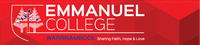 POLS & TEACHING 2022Emmanuel College is a dynamic learning community employing staff members who...