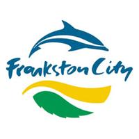 Centenary Park Tennis Club Landscape WorksContract CN 10581 Frankston City Council is seeking tenders...