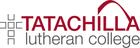 Tatachilla Lutheran College - Leadership Positions Vacant