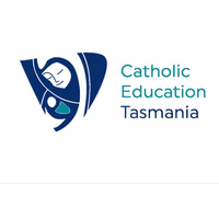 Catholic Education Tasmania (CET) is a community of thirty-eight schools and colleges supporting over...