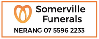 Date of Funeral: 27/07/2021Ermis (Ernie) MOROPassed away peacefully 20 July 2021 Dearly loved husband...