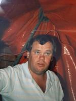 25/11/1954- 9/7/2021 Robert [Pip, Bob] was born in Ballarat, Victoria, the second son of William and...
