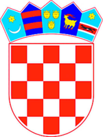 The Management Committee and members of The Croatian Club Adelaide Inc. regret the passing of our...