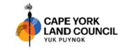 NOTICE OF IMPORTANT AUTHORISATION MEETINGS Cape York United # 1 Native Title Claim (QUD673/2014)Cape...