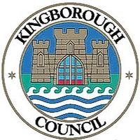 TENDERAB2110 - KINGSTON PARK PUBLIC OPEN SPACE STAGE 2 CONSTRUCTION, KINGSTONKingborough Council...