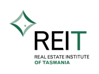 The Real Estate Institute of Tasmania is a training organisation and membership service for the...