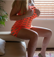 I'm Miami, I'm 100% AustralianTall, tanned & bustyPictures are true and genuine Mature Gents...