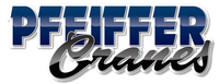 Pfeiffer Cranes Pty Ltd is seeking experienced Crane Operators/ Riggers to join our Hobart based team.A...