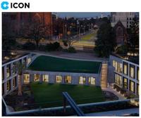 SUBCONTRACTORS & SUPPLIERSChevron One ResidencesQuotes Due: 30/07PH: (07) 3368 0000...