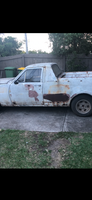 Wanted, all old cars,vans, utes, trucks,4x4, motorcycle's.Cash paid for old unwanted cars and...