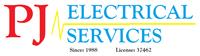 Appliance Technician WantedSend Resume to :jobs@pjelectrical.com.au