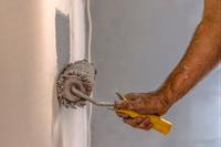 Master PainterROBERT WOODS30 yrs ExperienceCrack RepairsNo Job Too SmallPensioner Discounts0407 772...