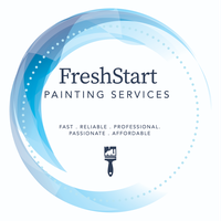 A fresh new look for your home! Ask about our FREE QUOTEDomestic + Commercial Industrial + Body...