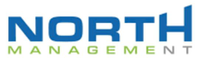 Caretaker ContractTenders are sort for the management of various apartment buildings in Darwin...