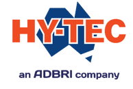 Hy-Tec currently has a 12-month fixed term position with possibility for extension available for an...