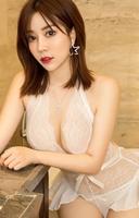 JESS 20 YO 38 DD TaiwaneseTop Service, Hot KissesNo Rush in/out calls  0474 183 076