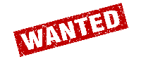 Dandenongbased company requires the services of an Engineer/Project Manager.   Experience in the...